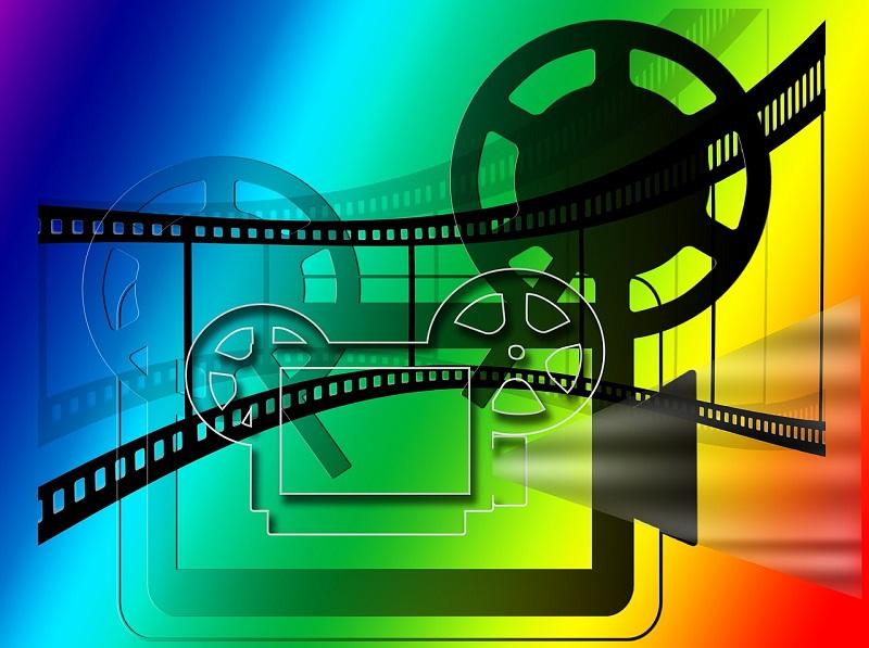 Un film institutionnel : pourquoi et comment le réaliser
