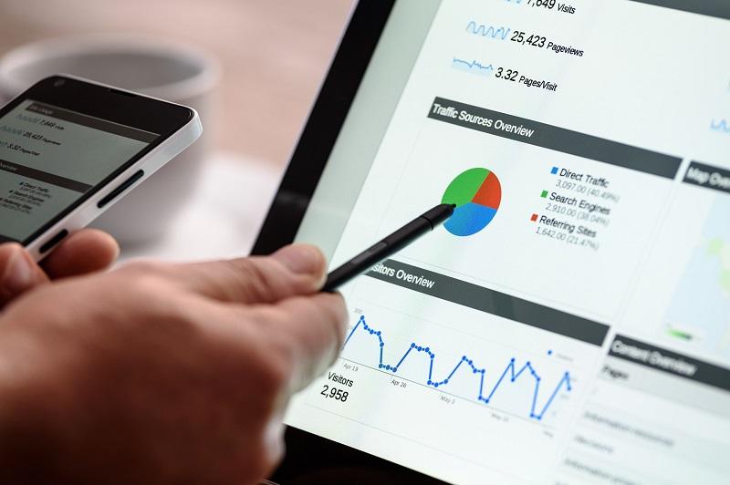 Comment choisir la prochaine agence web pour votre projet ?